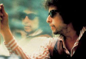 """Bob Dylan """"Tempest"""" disco número 35, a la venta el 11 de septiembre de 2012"""