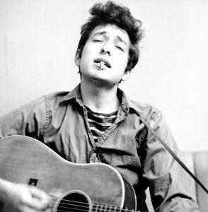 """Bob Dylan """"Tempest"""" nuevo disco 11 de septiembre de 2012"""