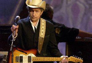 Bob Dylan, nuevo disco Tempest y nueva canción Duquesne Whistle en el que colabora Robert Hunter