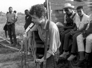 Bob Dylan 50 aniversario 2012 Tempest