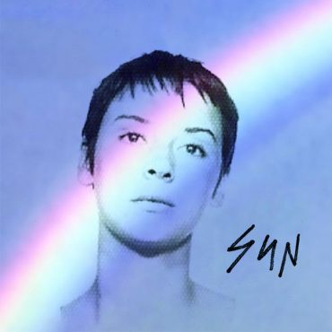 Cat Power Sun, nuevo disco 2012