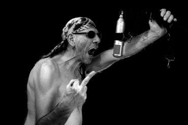 El Drogas nuevo Ep y gira 2012 Te cantamos las 40