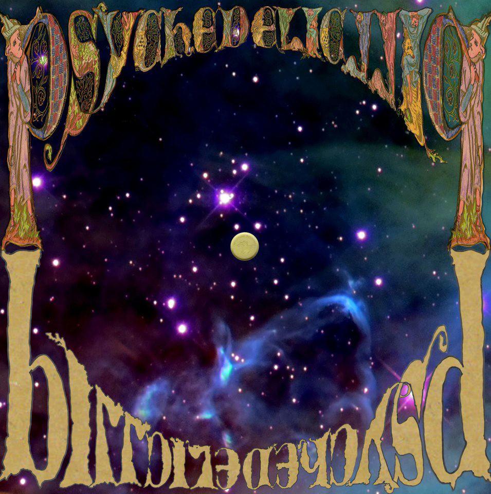 "Neil Young & Crazy Horse ""Psychedelic Pill"" el próximo 30 de octubr"