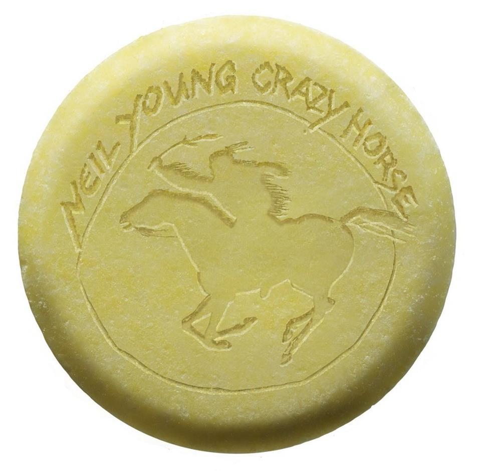 Apologise, but, neil young psychedelic pill opinion you
