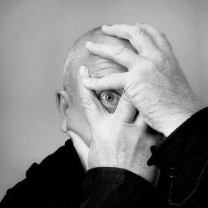 """Peter Gabriel gira """"Back to Front"""", en su 25 aniversario del disco """"So"""" 2012"""