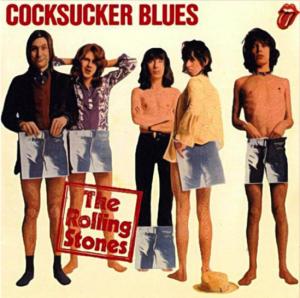 MoMA Retrospectiva a The Rolling Stones 2012