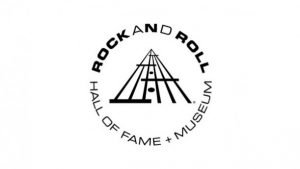 Rock and Roll Hall of Fame 2013 primeros nominados