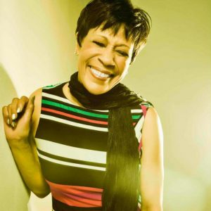 "Bettye LaVette publica ""Thankful N' Thoughtful"" y sus memorias ""A Woman Like Me"". 50 años de la Dama del Soul. Gira europea y española 2013"