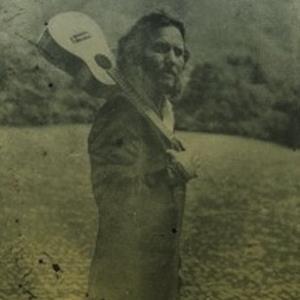 Eddie Vedder Ukelele Songs Pearl Jam