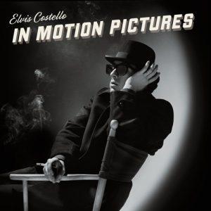 Elvis Costello In Motion Pictures nuevo disco 2012