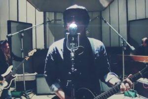 "Izzy Stradlin ""Baby Rann"" nuevo single y video 2012"