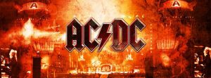 Live at the River Plate ACDC nuevo cd y lp 2012