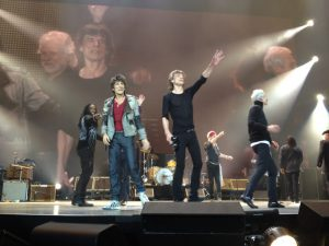 https://www.dirtyrock.info/2012/11/the-rolling-stones-o2-london-arena-25-noviembre-2012/