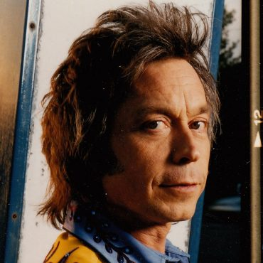 Documental Jim Lauderdale The King of Broken Hearts documental documentary 2012