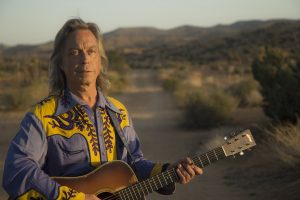 """Jim Lauderdale The King of Broken Hearts"" documental documentary 2012"
