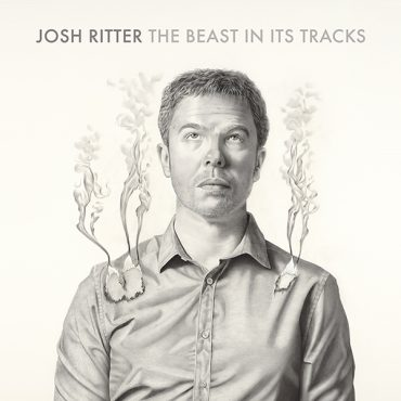 "Josh Ritter ""The Beast In Its Tracks"" nuevo disco para el 2013"