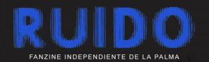 RUIDO, Fanzine Ruido Independiente La Palma, número 20