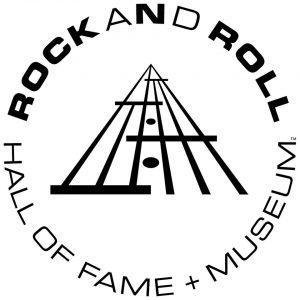 Rock and Roll Hall of Fame 2013, Rush, Heart, Randy Newman, Public Enemy, Donna Summer, Albert King, Lou Adler y Quincy Jones inductees