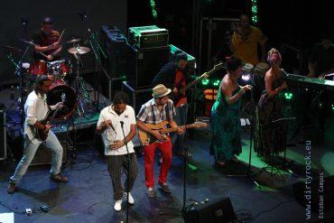 Roots-Harmonies-Capital-Sonora-Las Palmas-Dirty-Rock