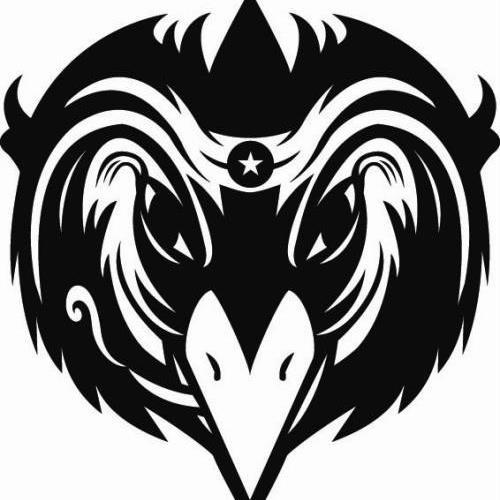 The Black Crowes gira europea y norteamericana 2013