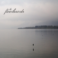 The Floorboards , new album November, nuevo disco 2012