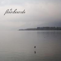 The Floorboards , new album November, nuevo disco 2012