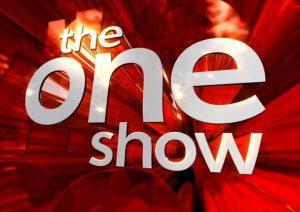 The Rolling Stones entrevista en The One Show de la BBC noviembre 2012