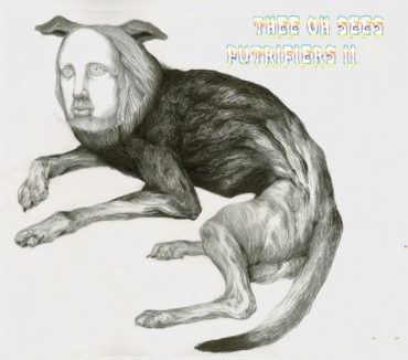 "Thee Oh Sees ""Putrifiers II"" nuevo disco 2012"