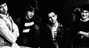 Eddie Vedder en Bad Radio, nuevas canciones en una demo 2013