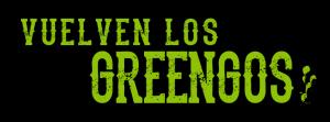 Marvin Green La Soledad del Sheriff Kane, nuevo disco