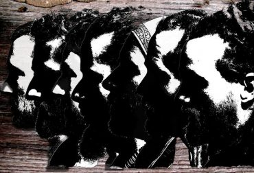 Pachumba Keep it Quiet y Keep it Dub nuevo discos 2013
