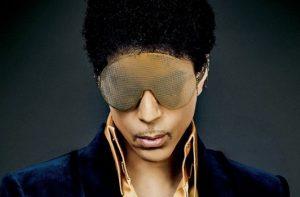 "Prince ""Screwdriver"" 2013 nuevo single"