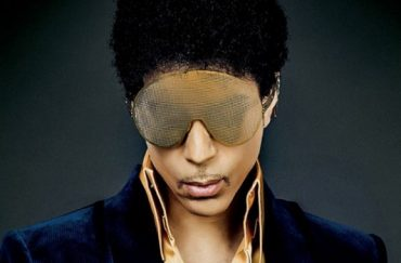 "Prince ""Screwdriver"" 2013 nuevo single"