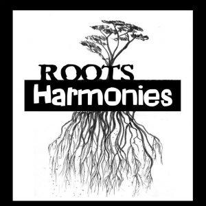 "Roots Harmonies ""Island Fever"" 2013 Reggae"