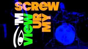 """Screwdriver"" de Prince nuevo single 2013"