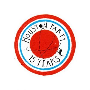 Alabama Shakes en Barcelona Sala Apolo 15 Aniversario Houston Party Music
