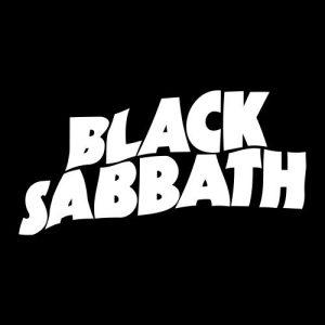Black Sabbath 13 nuevo disco