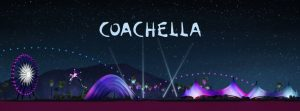 Coachella Valley Music and Arts Festival 2013
