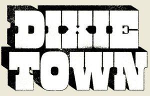 Entrevista a Dixie Town O Furacán su nuevo disco