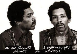 Jimi Hendrix  People, Hell & Angels nuevo disco 2013 Earth Blues