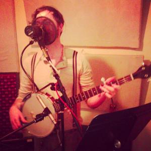 Lincoln Durham Ballad of a Prodigal Son nuevo disco 2013