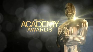 Searching for Sugar Man y Skyfall de Adele Oscars de Hollywood 2013