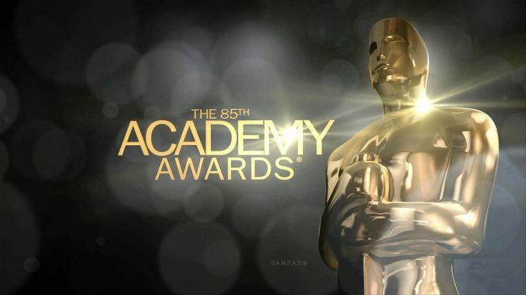 Searching for Sugar Man y Skyfall de Adele Oscars de Hollywood 2013