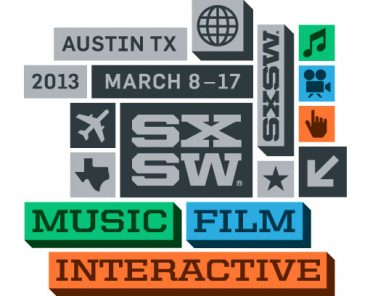 Sounds from Spain 2013 SXSW Pájaro, Cuchillo, I am Dive, Supersubmarina, Track Dogs y Tulsa