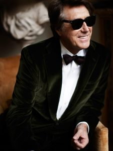Bryan Ferry The Bryan Ferry Orchestra The Jazz Age 2013