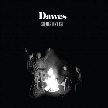 Dawes Stories Don't End 2013