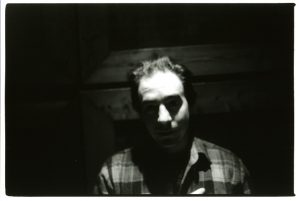 Jason Molina,Songs Ohia o Magnolia Electric Co DEP RIP 2013