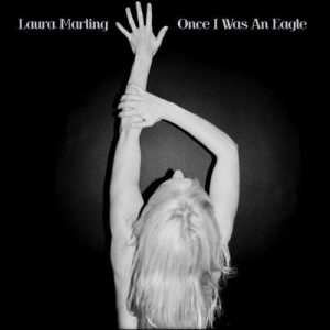 Laura Marling Once I was an Eagle nuevo disco 2013