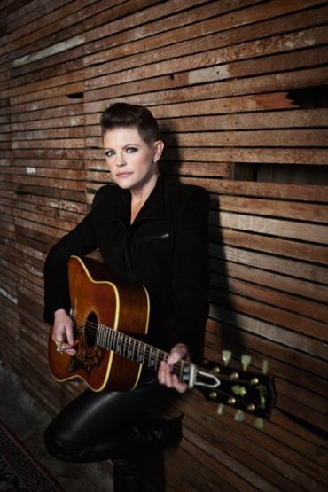 Natalie Maines Mother nuevo disco 2013