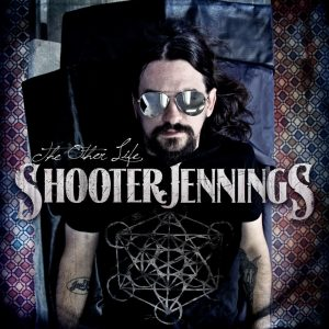 Shooter Jennings The Other Life 2013, nuevo disco